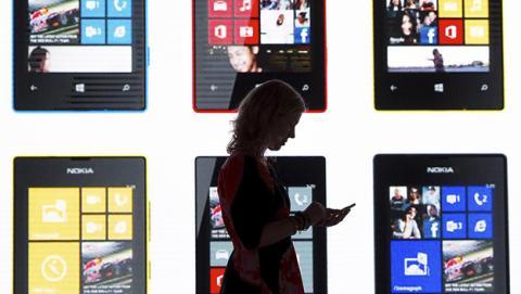 El regreso de Nokia a los móviles