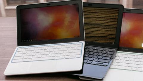 Ordenador portátil de segunda mano en Amazon