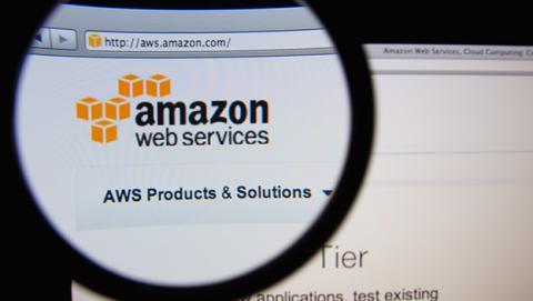 Amazon Shield: el escudo perfecto para protegerse de ataques DDoS