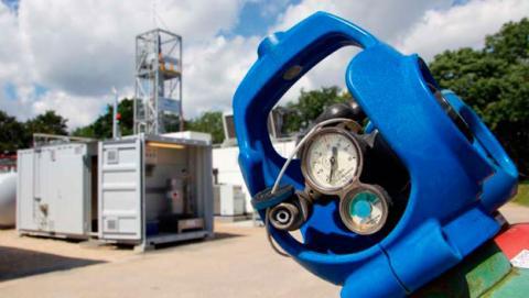 energia renovable gas natural