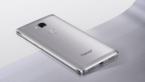El Honor 6S llegará para renovar la gama de entrada de Huawei