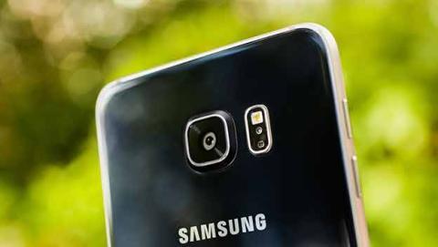 El Samsung Galaxy S8 se podría quedar sin cámara dual