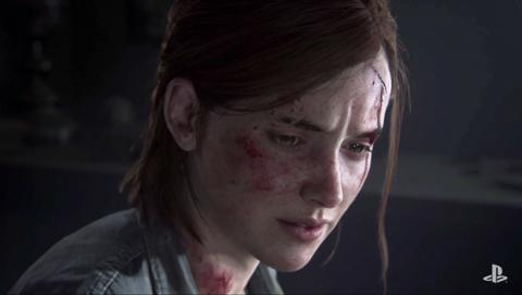 The Last of Us 2: el terror y el apocalipsis regresan a PS4