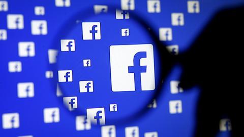Facebook Collections para luchar contra las noticias falsas