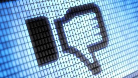 Escribir malas criticas en Facebook no es delito, según los jueces