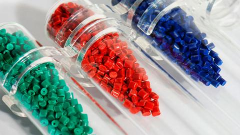 Polímeros para almacenar hidrógeno