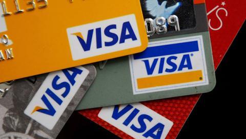 En sólo seis segundos pueden robar el dinero de tu tarjeta