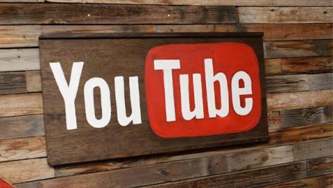 videos mas vistos en españa