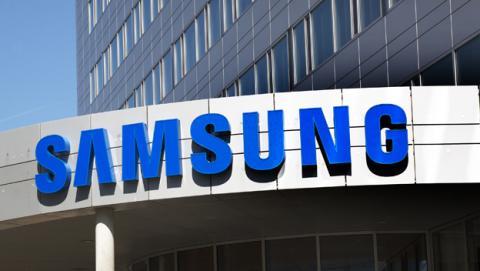 La guerra de patentes entre Samsung y Apple