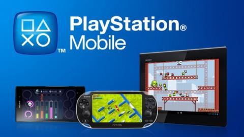 Sony anuncia diez juegos de PlayStation para móviles iOS y Android