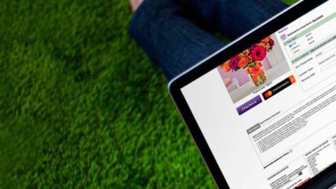 Con Masterpass puedes beneficiarte de ofertas exclusivas, descuentos directos y gastos de envío gratuitos en tus compras online.