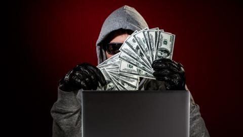 En la Darknet ofrecen recompensas a cambio de ataques DDoS
