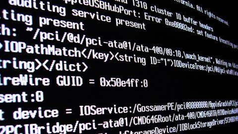 Comandos terminal Linux
