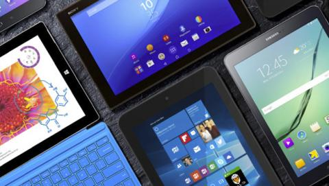 tablets y convertibles chinos y baratos de 2016