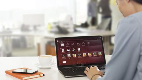Primeros pasos después de instalar Ubuntu