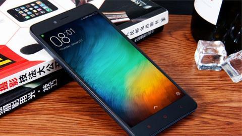 móviles chinos baratos de 2016