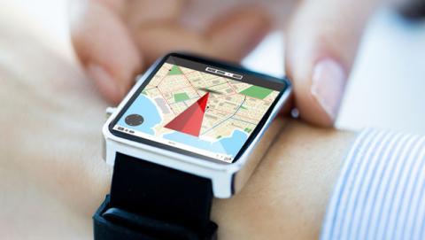 Mejores relojes inteligentes de 2016