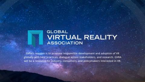 Google, Facebook, Samsung y Sony crean la Asociación Global de Realidad Virtual