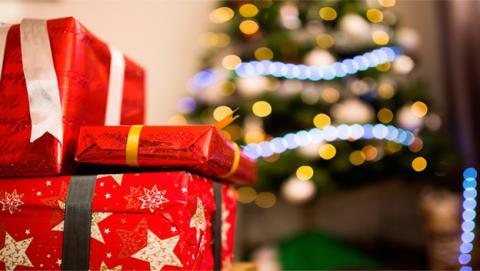 EaseUS celebra la Navidad con vales de 10$ y licencias gratis