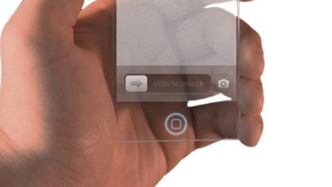 El iPhone 8 costaría hasta 200 dólares más que el iPhone 7 Plus