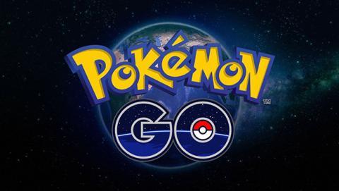 Ya es más fácil localizar criaturas en Pokémon GO