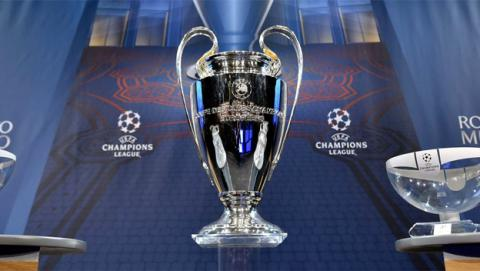 sorteo champions, sorteo champions league, champions league online, ver sorteo champions, seguir sorteo champions