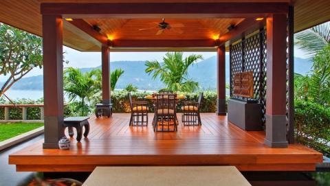 Qué es el Feng Shui y cómo te ayuda a armonizar tu casa