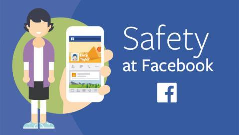 portal para padres facebook