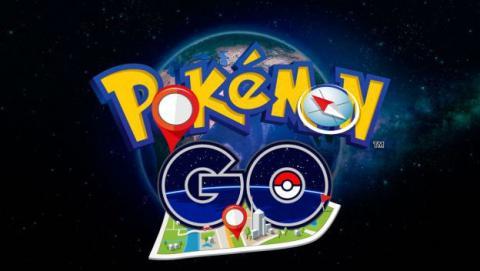 La actividad física en Pokémon Go