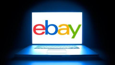 portátiles baratos en el super weekend de ebay