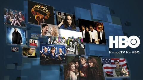 HBO aumentará un 50% la producción de contenidos en español