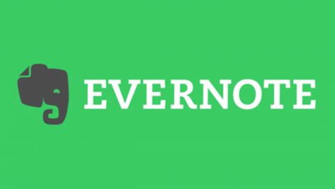 Evernote no cambiará su política de privacidad