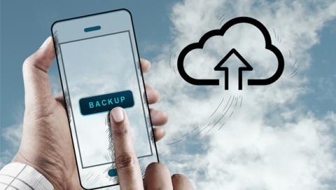 Las 5 mejores apps de copia de seguridad para Android