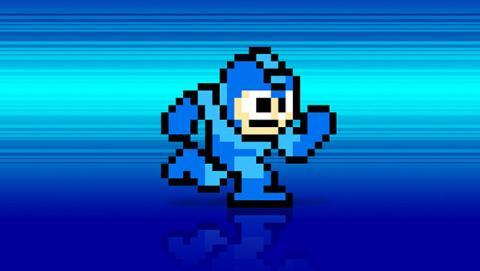Megaman llevará su legado a iOS y Android