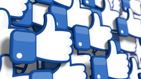 Las llamadas de audio grupales llegarán a Facebook
