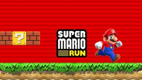 Super Mario Run, ¿qué conserva de los Mario clásicos?
