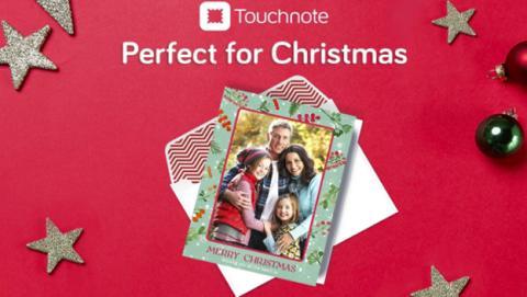 Felicitacion Navidad Personalizada Fotos.Apps Y Webs Para Crear Felicitaciones De Navidad