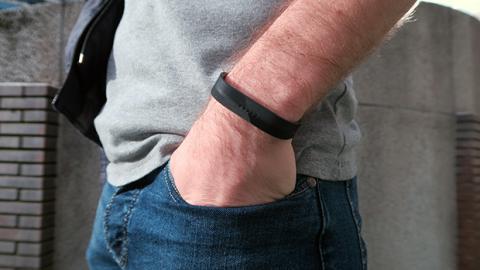 Fitbit Flex 2 conclusion