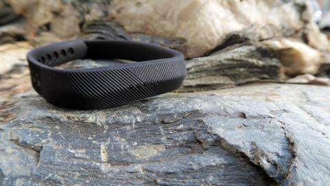 Fitbit Flex 2: características, análisis y opinión