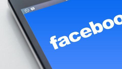 Facebook Instant Verification