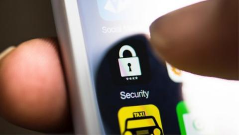 Realizar una auditoría a un dispositivo móvil