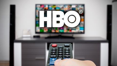 HBO gratis en España