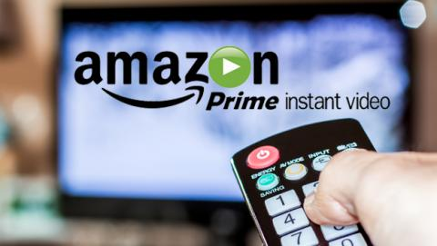 Amazon Prime Video gratis desde España