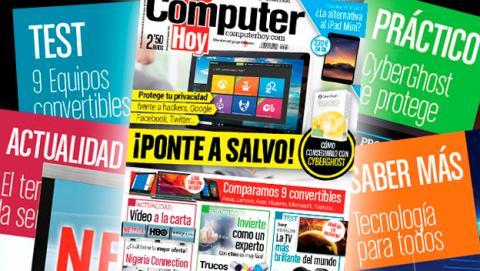Computer Hoy 476