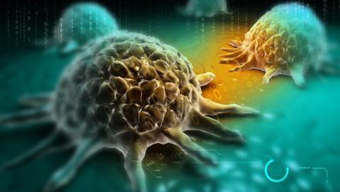 vacuna terapeutica cancer