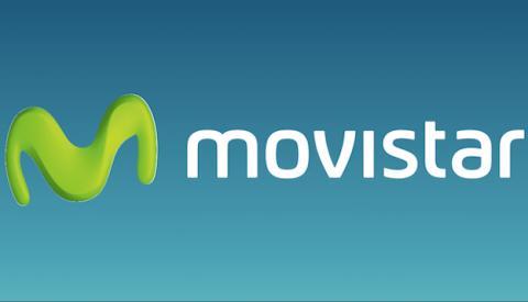 Movistar, multada por publicidad engañosa con los precios de Fusión