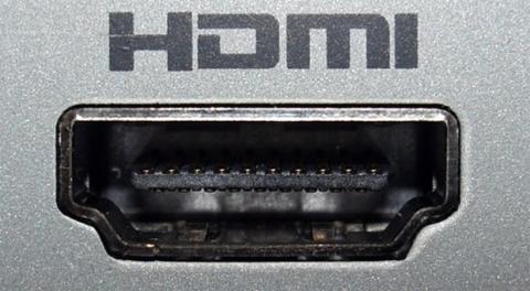 Diferencias entre HDMI, DVI, DisplayPort, Thunderbolt, MHL y VGA
