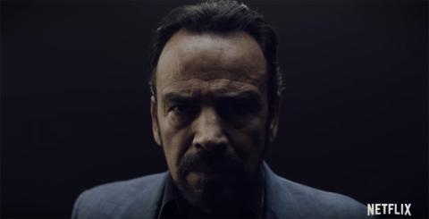 El Cartel de Cali será uno de los protagonistas de Narcos en 2017