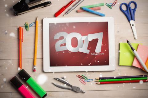 apps de año nuevo, apps para fin de año, webs felicitaciones año nuevo 2017
