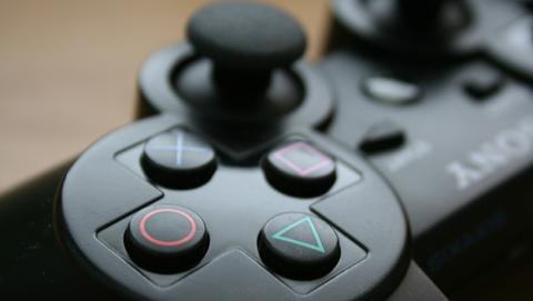 Los exclusivos de PS4 para 2017, en vídeo